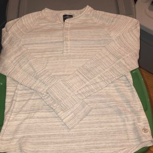 American Eagle thermal Large